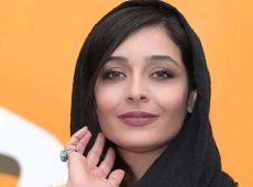 بیوگرافی ساره بیات بازیگر نقش رستا در سریال دل