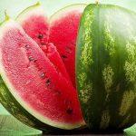 راههای تشخیص هندوانه رسیده