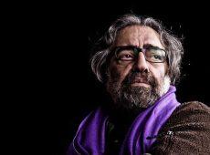 انصراف مسعود کیمیایی از حضور در جشنواره فجر