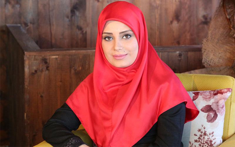 بیوگرافی صبا راد مجری به خانه بر می گردیم
