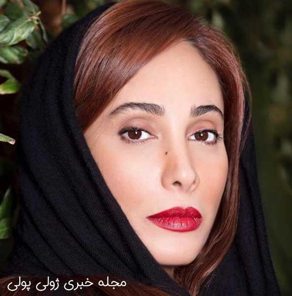 سن سحر زکریا