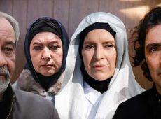 زمان پخش سریال ملکاوان از شبکه آی فیلم مشخص شد