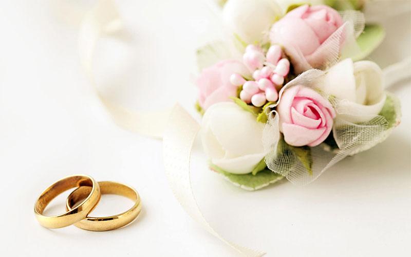 سخنان زیبای بزرگان درباره ازدواج