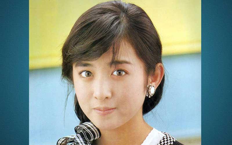 بیوگرافی یوکی سایتو بازیگر نقش هانیکو در سریال داستان زندگی