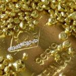 نرخ بروز شده طلا در 24 اسفند 1399